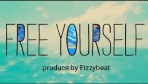 Free Beat: Fizzybeat - Free Yourself (Prod.by Fizzybeat)
